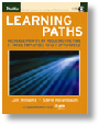 Learning Paths Book